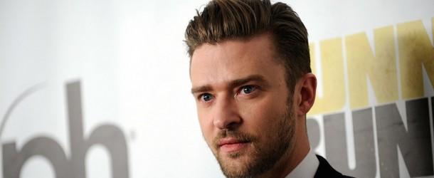 L'estate di Justin Timberlake nel nuovo brano – ASCOLTA