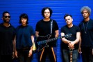 "Jack White: ""Ice Station Zebra"" e il rock del futuro"