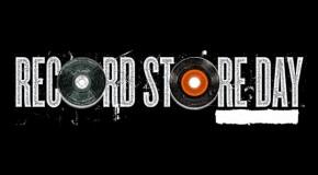 Aspettando il Record Store Day 2018: tutte le uscite speciali