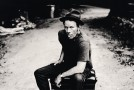 Tom Waits condivide la playlist della sua carriera