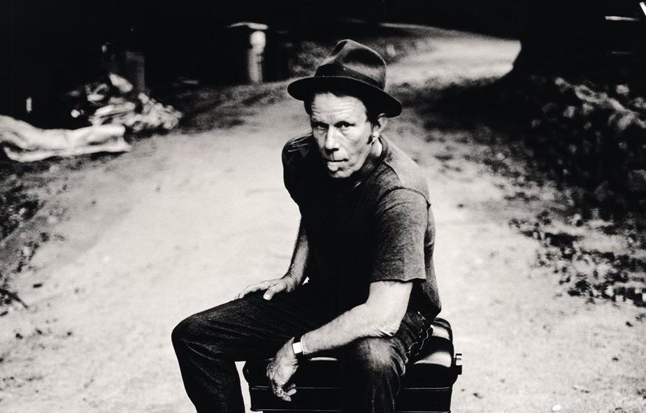 Tom Waits condivide la playlist della sua carriera | Festivalbar