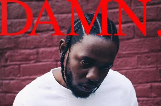 Il Pulitzer 2018 va al rapper Kendrick Lamar