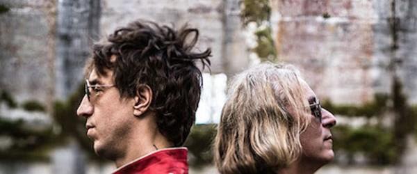Peter Buck (R.E.M.) e Joseph Arthur faranno un disco insieme