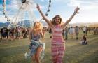 Coachella 2018: come e chi vedere in streaming
