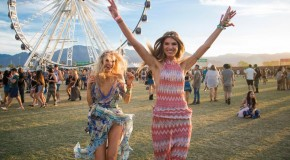 Coachella 2018: come e chi vedere in streaming