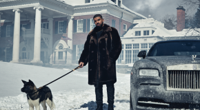 """Drake: nuovo singolo e video """"Nice for What"""""""
