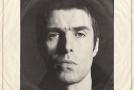Una vita da Gallagher: guarda il trailer del documentario su Liam