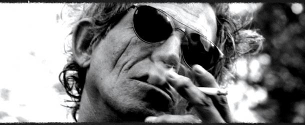 FBI, Rolling Stones e Donald Trump: un intreccio da film