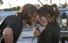 Da Thom Yorke a Lady Gaga: le nomination agli Oscar 2019