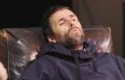 Il pezzo natalizio di Liam Gallagher