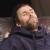 Liam Gallagher fashion week: ipse dixit