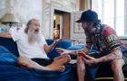 Il genio di Rick Rubin in un nuovo documentario