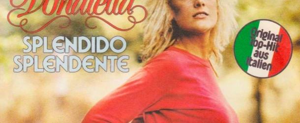 Festivalbar Amarcord: 1979, esplode la Rettore, vince Alan Sorrenti