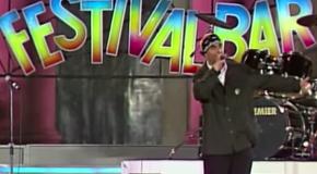 Festivalbar Amarcord: 1996, J-Ax e DJ Jad ancora insieme…