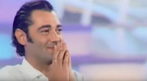 Festivalbar Amarcord: il 1992 consacra Carboni, Jovanotti e Ligabue