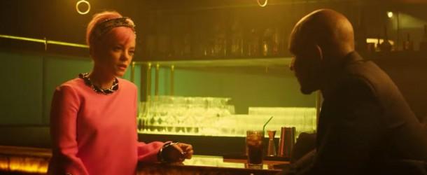 No Shame: Lily Allen cambia pelle e chiude con il passato