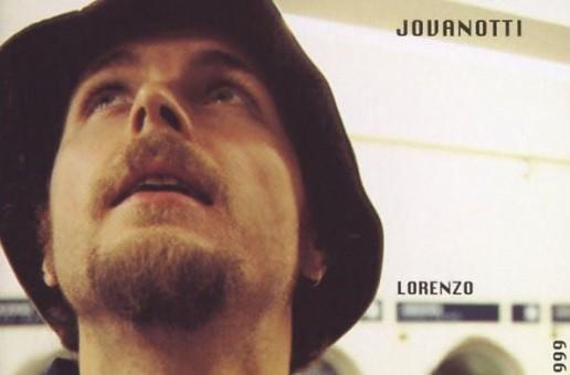 Festivalbar Amarcord: l'estate di fuoco del 1999, tra Jovanotti e quei peperoncini piccanti