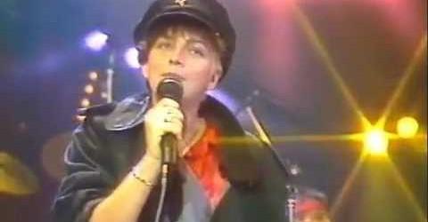 Festivalbar Amarcord: l'estate del 1984 e il ruggito di Gianna Nannini