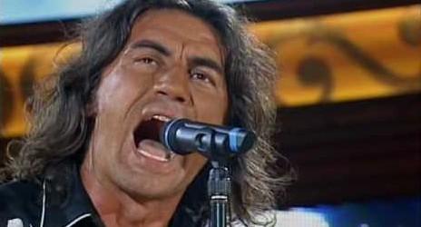 Festivalbar Amarcord: il 2002 incorona Ligabue e lancia Tiziano Ferro