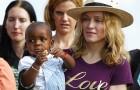 Un regalo speciale per i 60 anni di Madonna