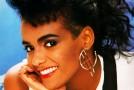 Festivalbar Amarcord: 1986, l'Italia balla con Tracy Spencer e Spagna