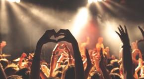 Spotify apre le porte agli artisti indipendenti