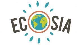 Ecosia: il Google verde che aiuta l'ambiente