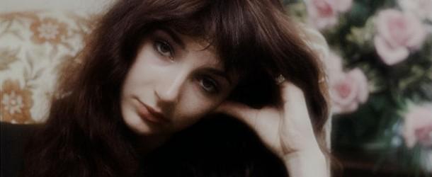 Festivalbar Amarcord: 1978, l'esordio di Kate Bush e Pino Daniele