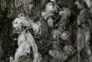 Il disco della settimana: Mark Lanegan & Duke Garwood – ascolta