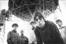 Oasis: un inedito a mezzanotte