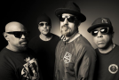 "Tutto su ""Elephants on Acid"" dei Cypress Hill"