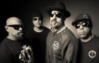 """Tutto su """"Elephants on Acid"""" dei Cypress Hill"""