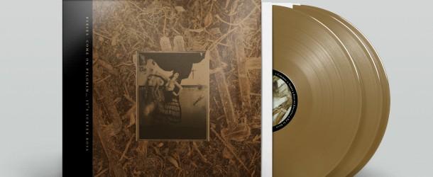 """""""Surfer Rosa"""" dei Pixies: un classico da riscoprire"""