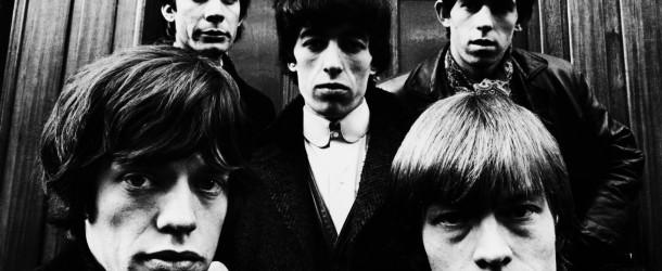 Festivalbar Amarcord: quel magico '66 fra Stones, Beach Boys e Cher