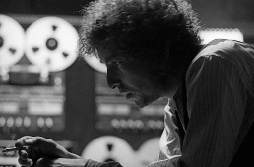"Tutto su ""More Blood, More Tracks – The Bootleg Series Vol. 14"" di Bob Dylan"