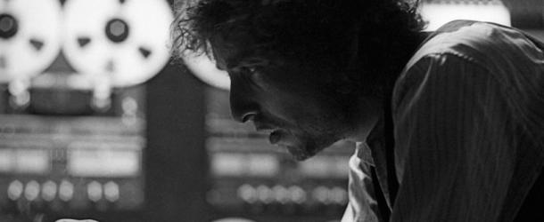 """Tutto su """"More Blood, More Tracks – The Bootleg Series Vol. 14"""" di Bob Dylan"""