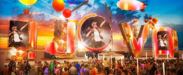 Jova Beach Party: l'estate 2019 di Lorenzo, tra musica, spiagge ed ecosostenibilità