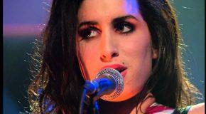 Festivalbar Amarcord: l'esordio di Amy sul palco di Catania