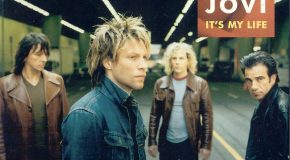 Festivalbar Amarcord: il nuovo millennio si apre con Bon Jovi e Mark Knopfler.