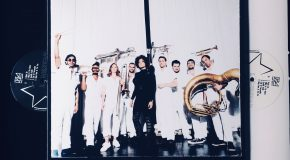 Social Radar: Brass Against… The Machine
