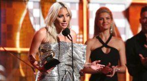 La notte dei Grammy: ecco chi ha vinto