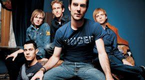 """Festivalbar Amarcord: Maroon 5 e Adam Levine, re di cuori con """"This Love"""" nel 2004"""
