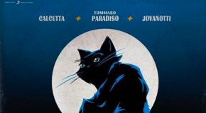 Jovanotti, Paradiso e Calcutta insieme per Takagi e Ketra