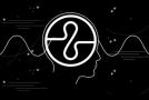 Endel: l'app che crea la tua colonna sonora
