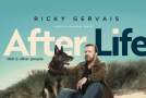 """After Life"": una colonna sonora senza tempo"