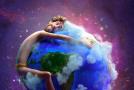 """""""Earth"""": gli artisti uniti per salvare il pianeta"""