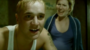 """Eminem: """"Stan"""", dallo slang ai vocabolari più prestigiosi"""