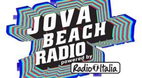 Jova Beach Party: ecco la super app con radio e info