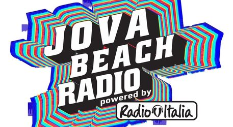 Jova Beach Party: ecco la super app con radio e info