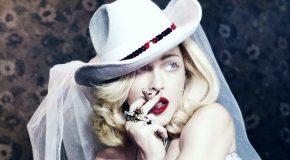 """Doppietta di singoli per Madonna, in attesa di """"Madame X"""""""
